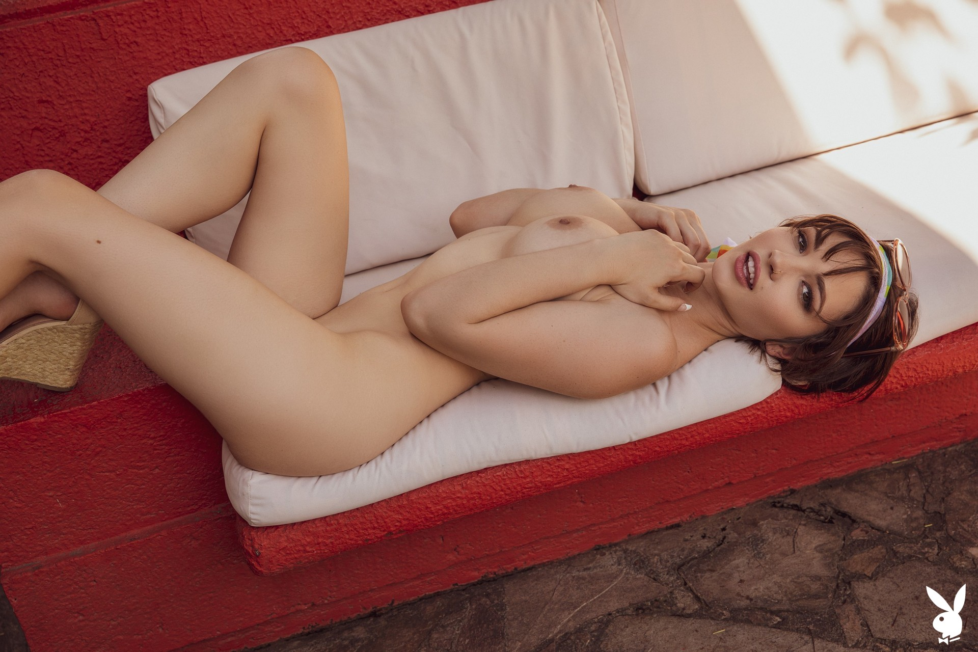 Jay Marie In Out Of Sight Playboy Plus (24)