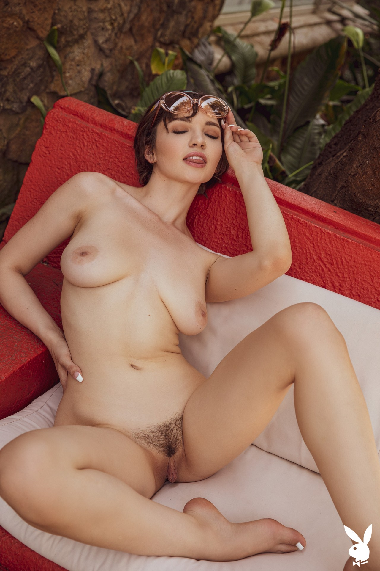 Jay Marie In Out Of Sight Playboy Plus (29)