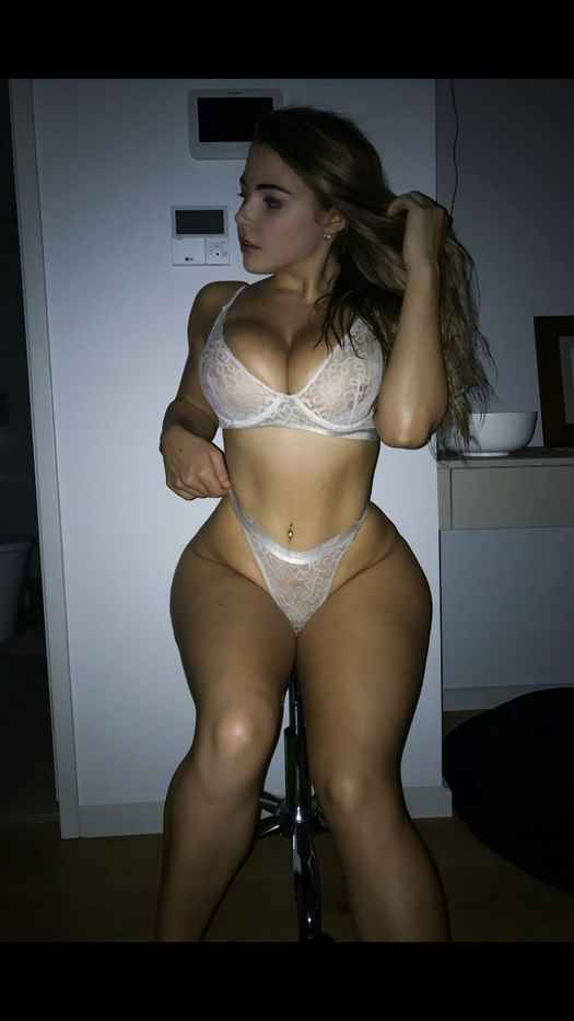 Jem Wolfie Nude Shower Onlyfans Photos Leaked 0011