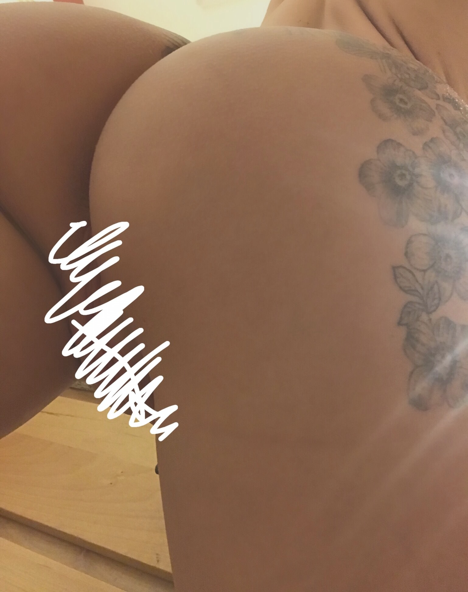 Jessica Weaver Nude Onlyfans Leaked! 0030