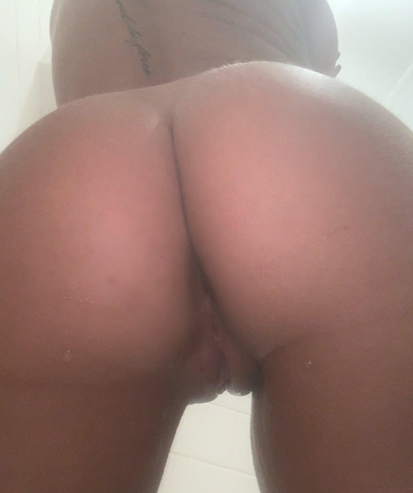 Jill Sadmachinethot Onlyfans Nude Leaks 0035