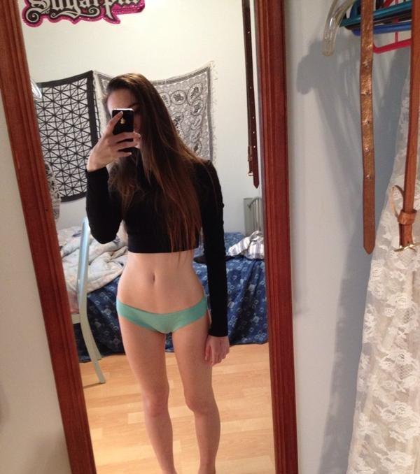 Julie Sadkitcat Onlyfans Nude Leaks 0010