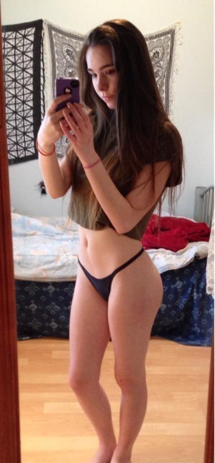 Julie Sadkitcat Onlyfans Nude Leaks 0023