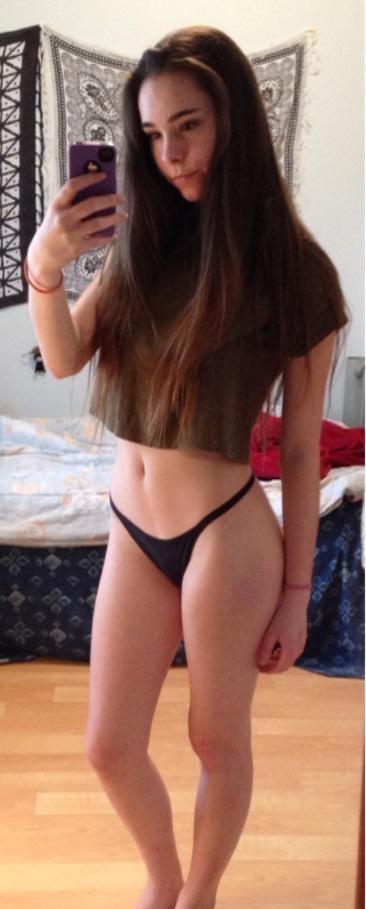 Julie Sadkitcat Onlyfans Nude Leaks 0044