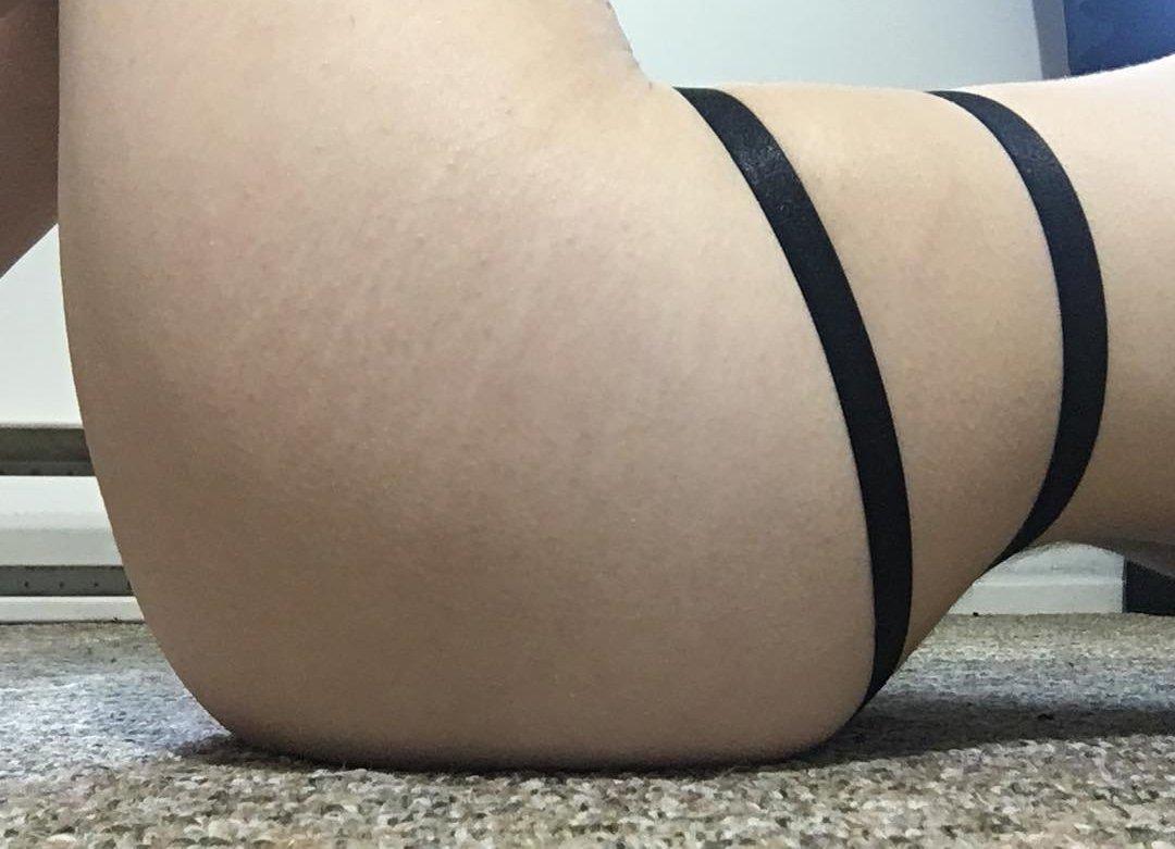 Julie Sadkitcat Onlyfans Nude Leaks 0049