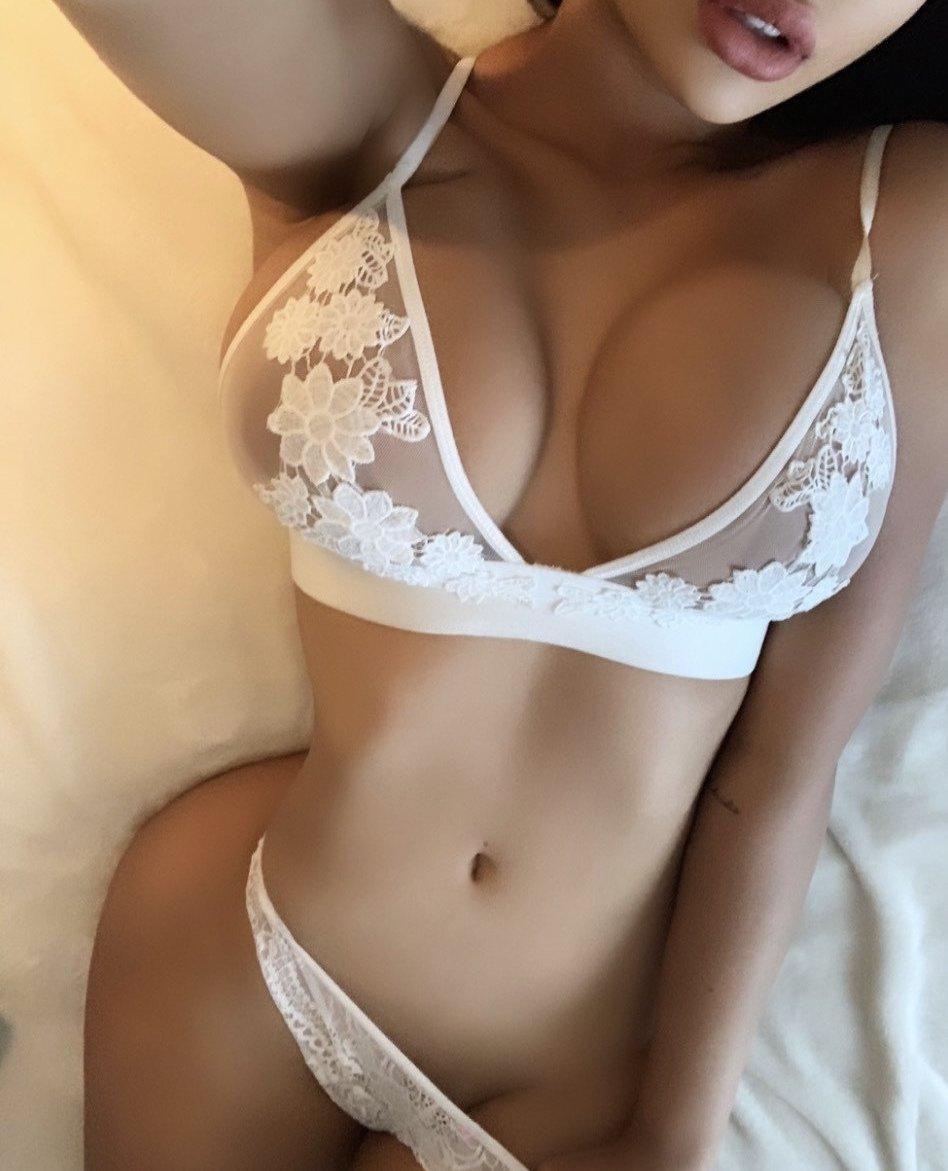 Kat Katthleenaa Onlyfans Sexy Leaks 0002