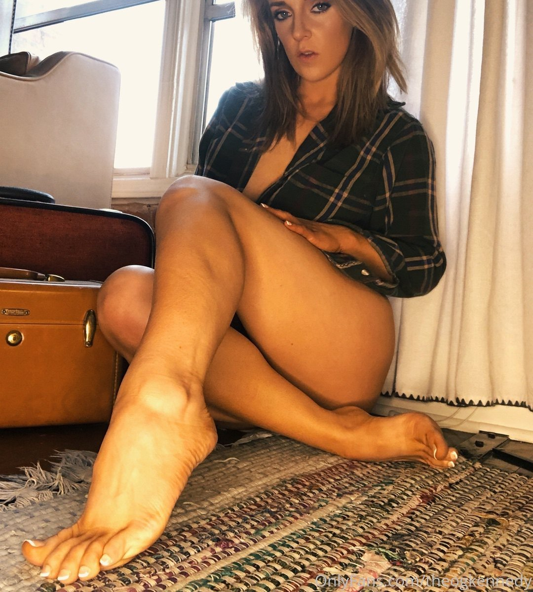 Kate Kennedy Theogkennedy Onlyfans Nudes Leaks 0001