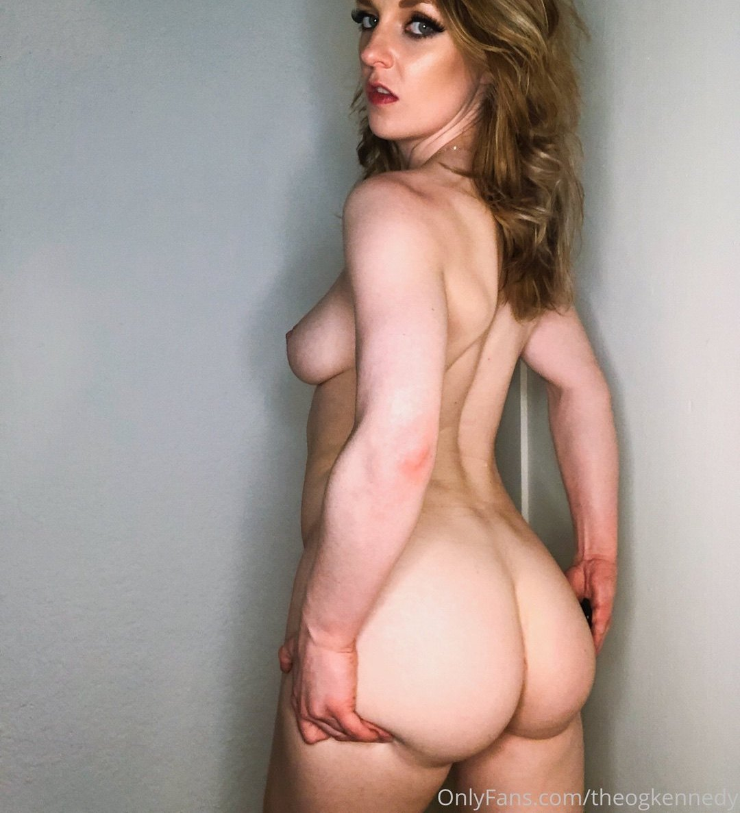Kate Kennedy Theogkennedy Onlyfans Nudes Leaks 0006