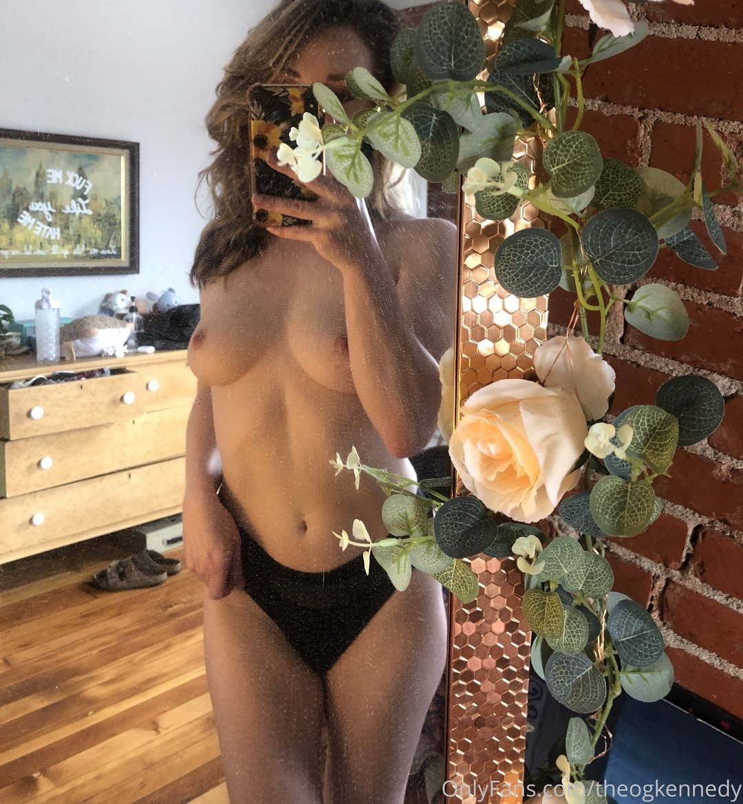 Kate Kennedy Theogkennedy Onlyfans Nudes Leaks 0025