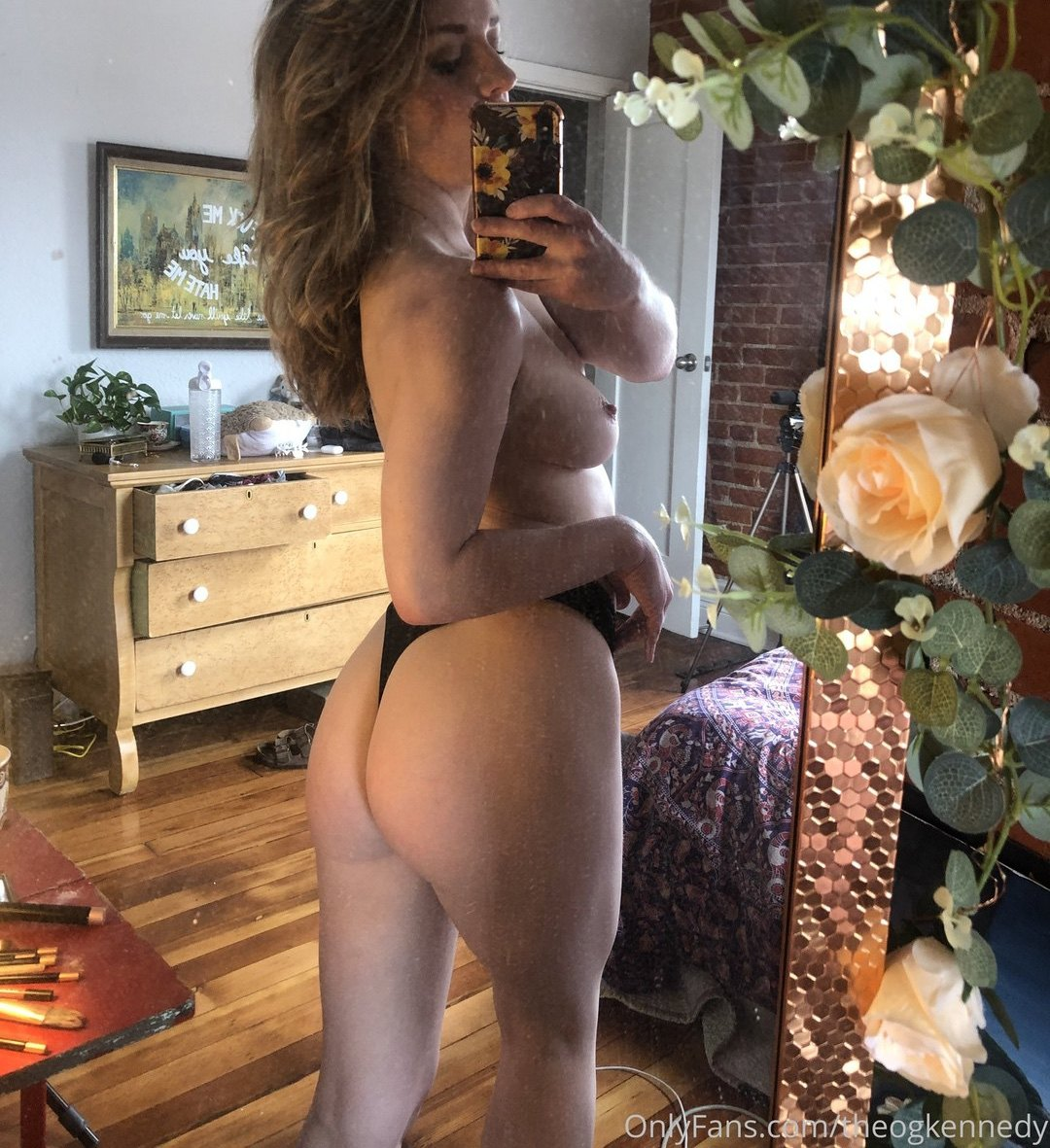 Kate Kennedy Theogkennedy Onlyfans Nudes Leaks 0026