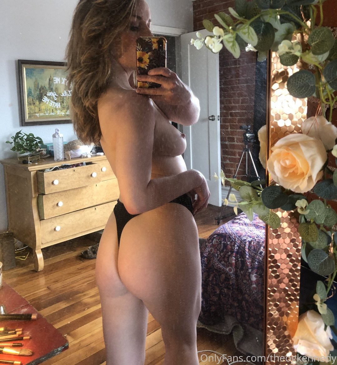 Kate Kennedy Theogkennedy Onlyfans Nudes Leaks 0027