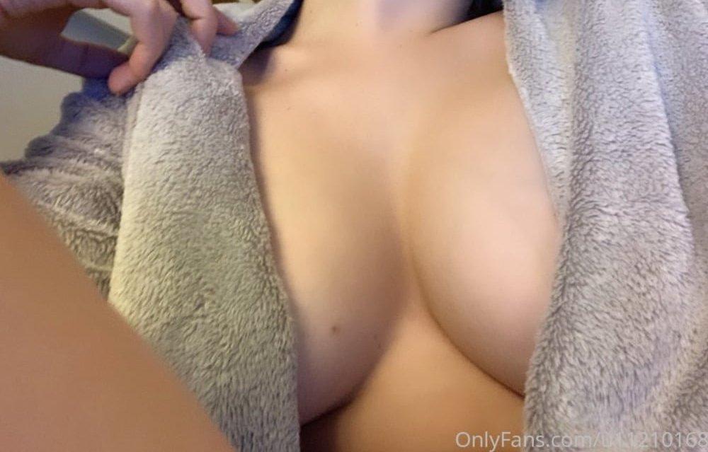 Kirsty Austin Kirstyaustin7 Onlyfans Sexy Leaks 0023