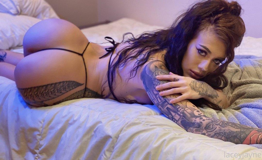 Lacey Jayne Laceyjayne Onlyfans Nudes Leaks 0038