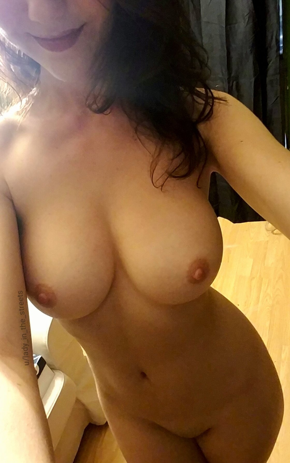 Lady In The Streets Lady In The Streets Onlyfans Nude Leaks 0009