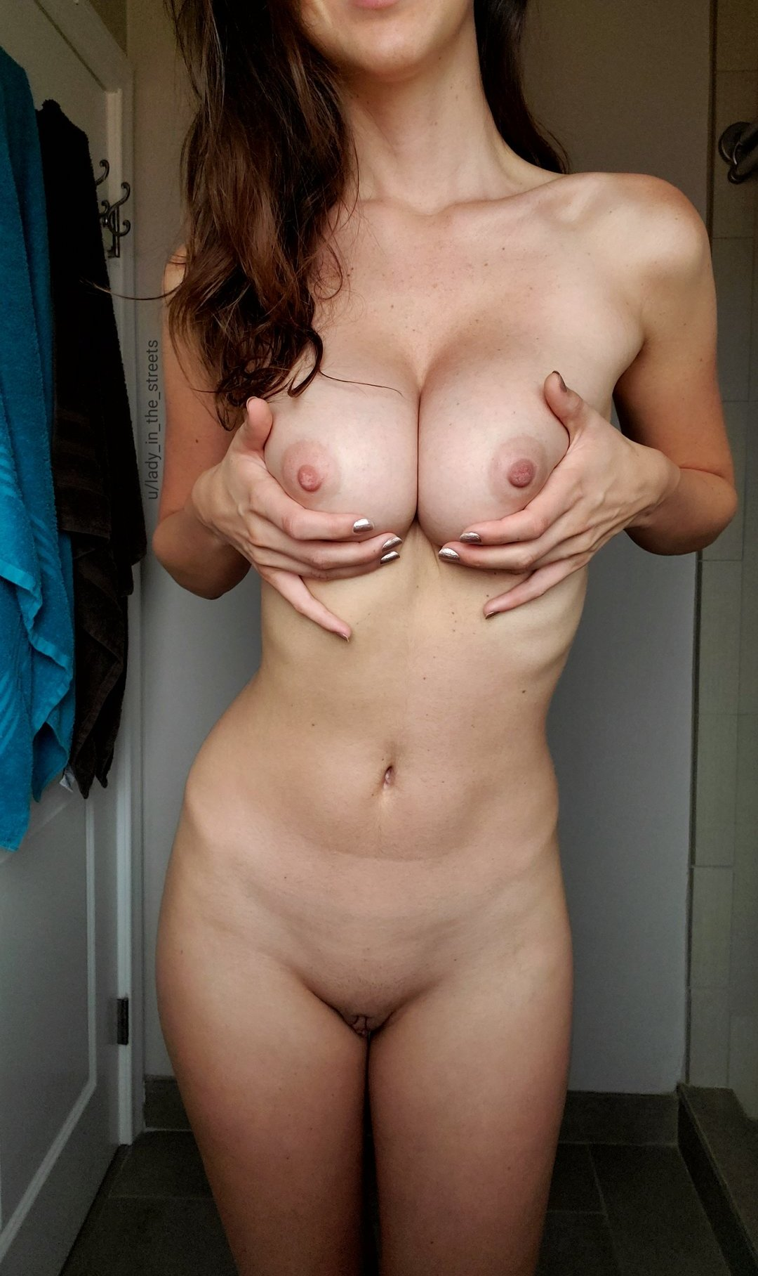 Lady In The Streets Lady In The Streets Onlyfans Nude Leaks 0011