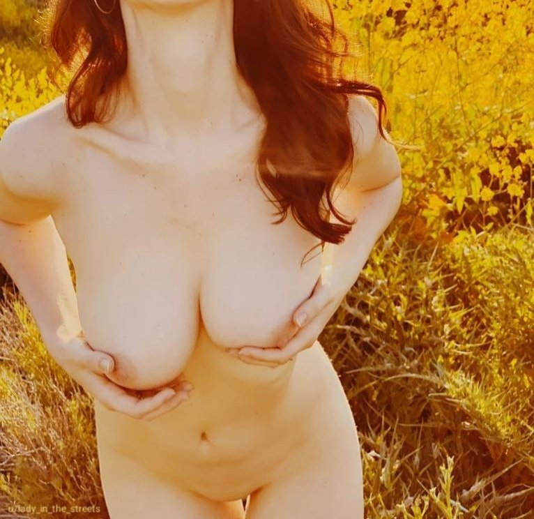 Lady In The Streets Lady In The Streets Onlyfans Nude Leaks 0021