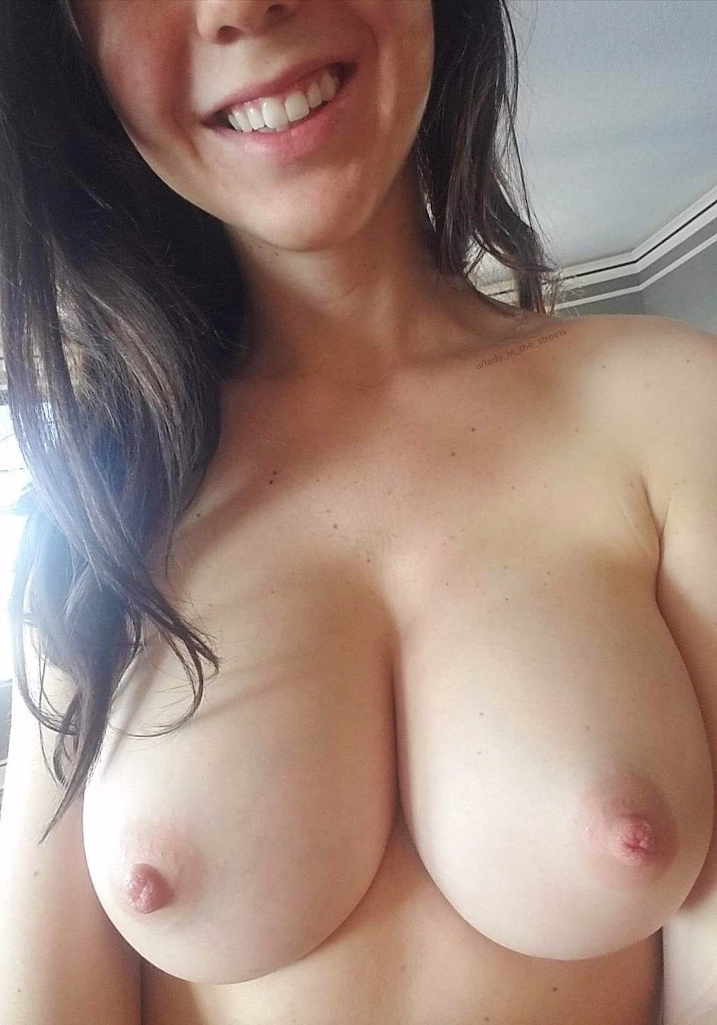 Lady In The Streets Lady In The Streets Onlyfans Nude Leaks 0036