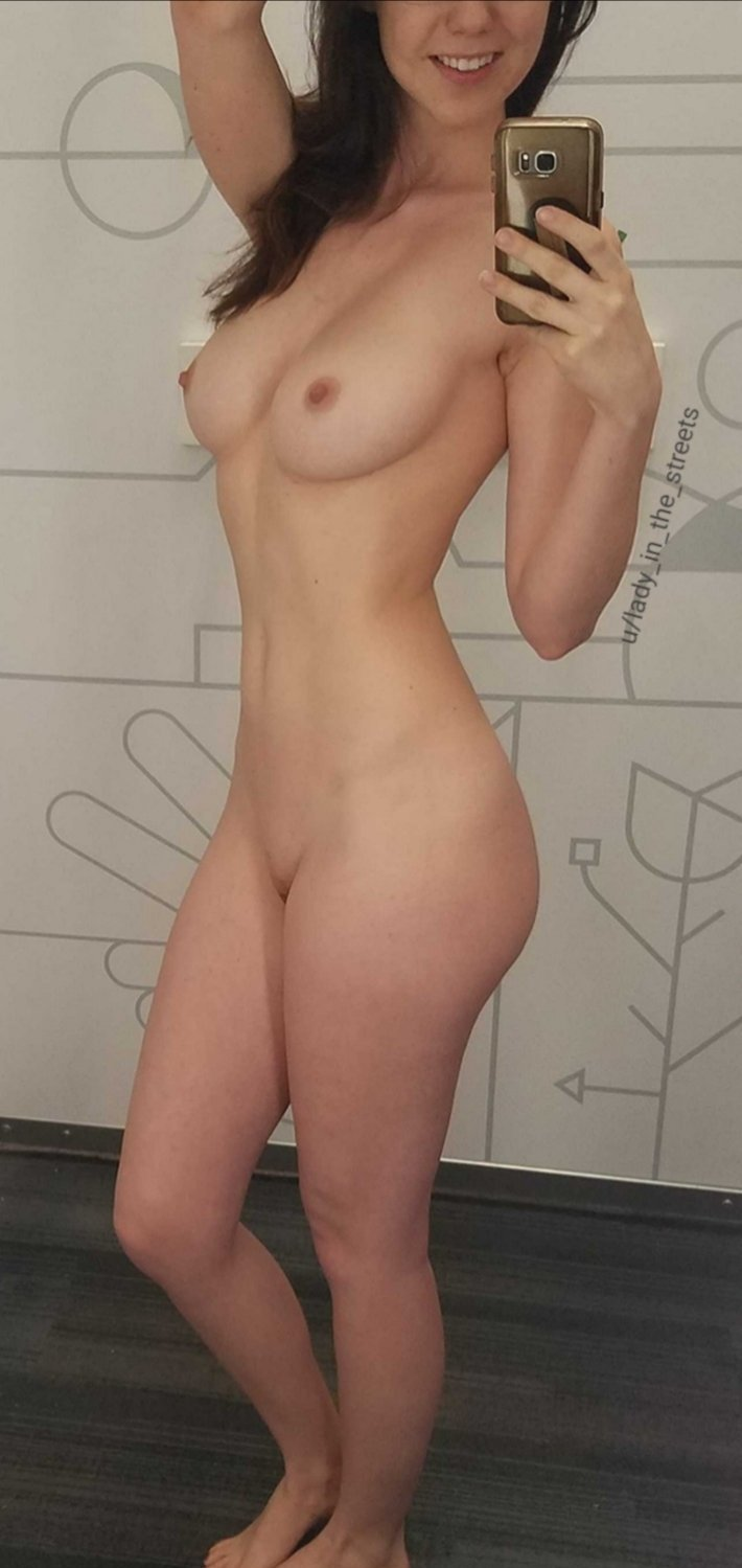 Lady In The Streets Lady In The Streets Onlyfans Nude Leaks 0038