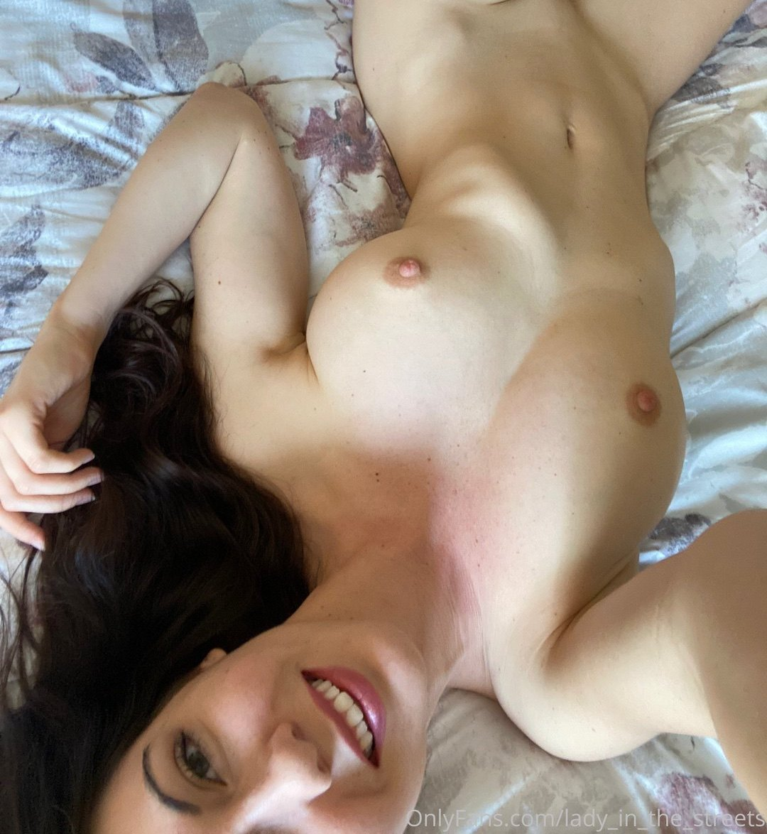 Lady In The Streets Onlyfans Nudes Leaks (0014