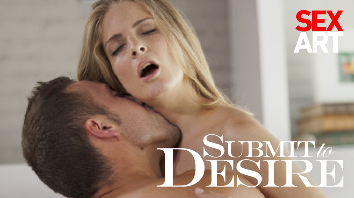 Lustcinema Submit To Desire