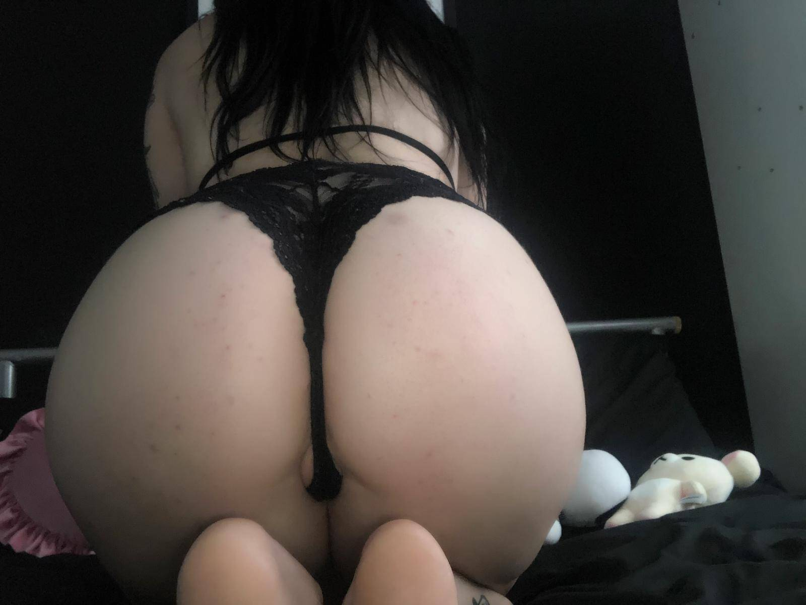 Lydiagh0st Nude Schoolgirl Onlyfans Leaked 0010