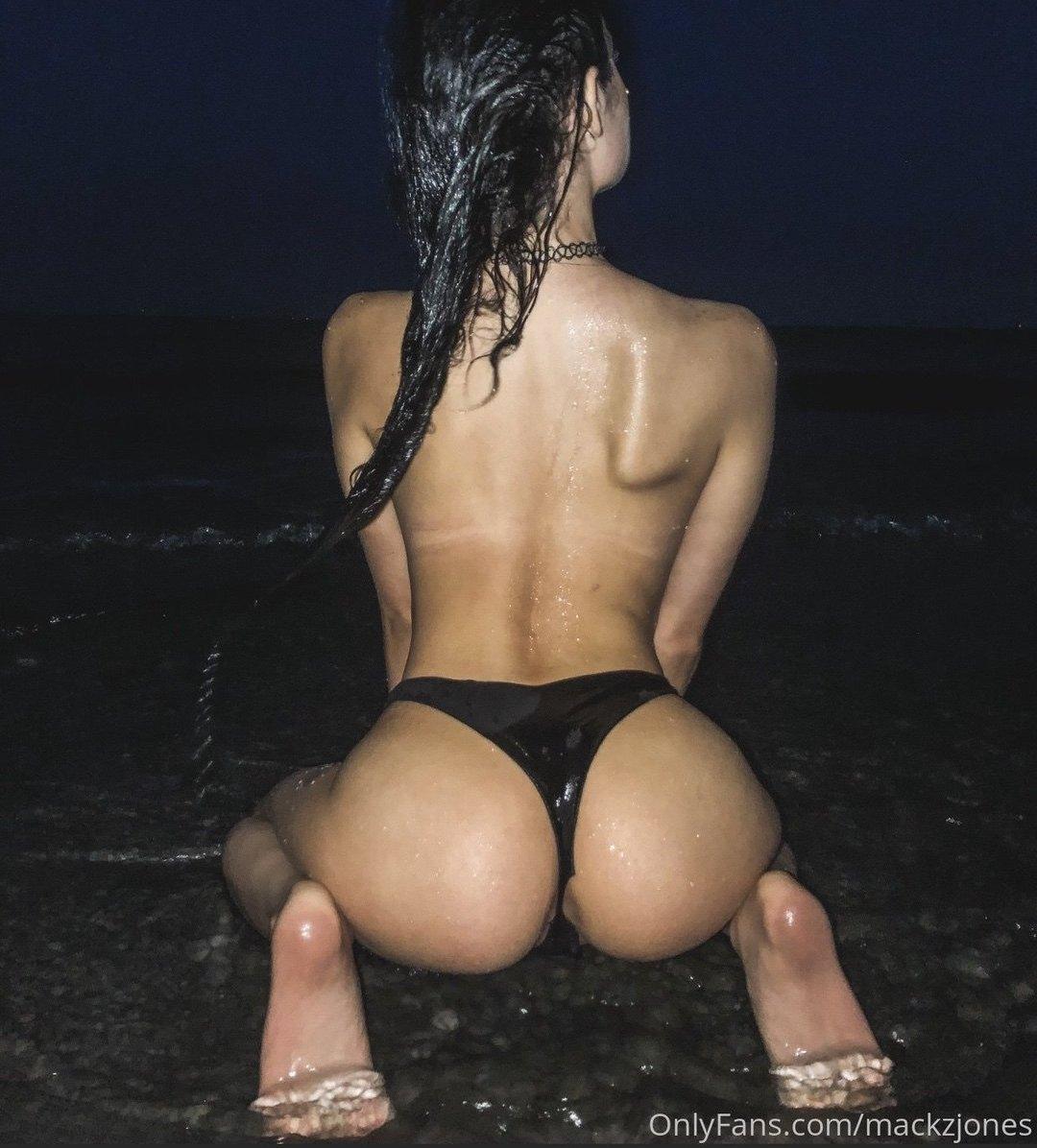 Mackenzie Jones Mackzjones Onlyfans Nudes Leaks 0028