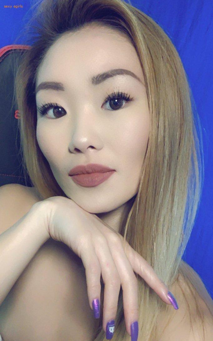 Maryjleeee Instagram Sexy Leaks 0003