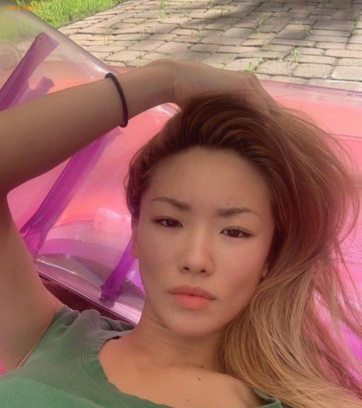 Maryjleeee Instagram Sexy Leaks 0014