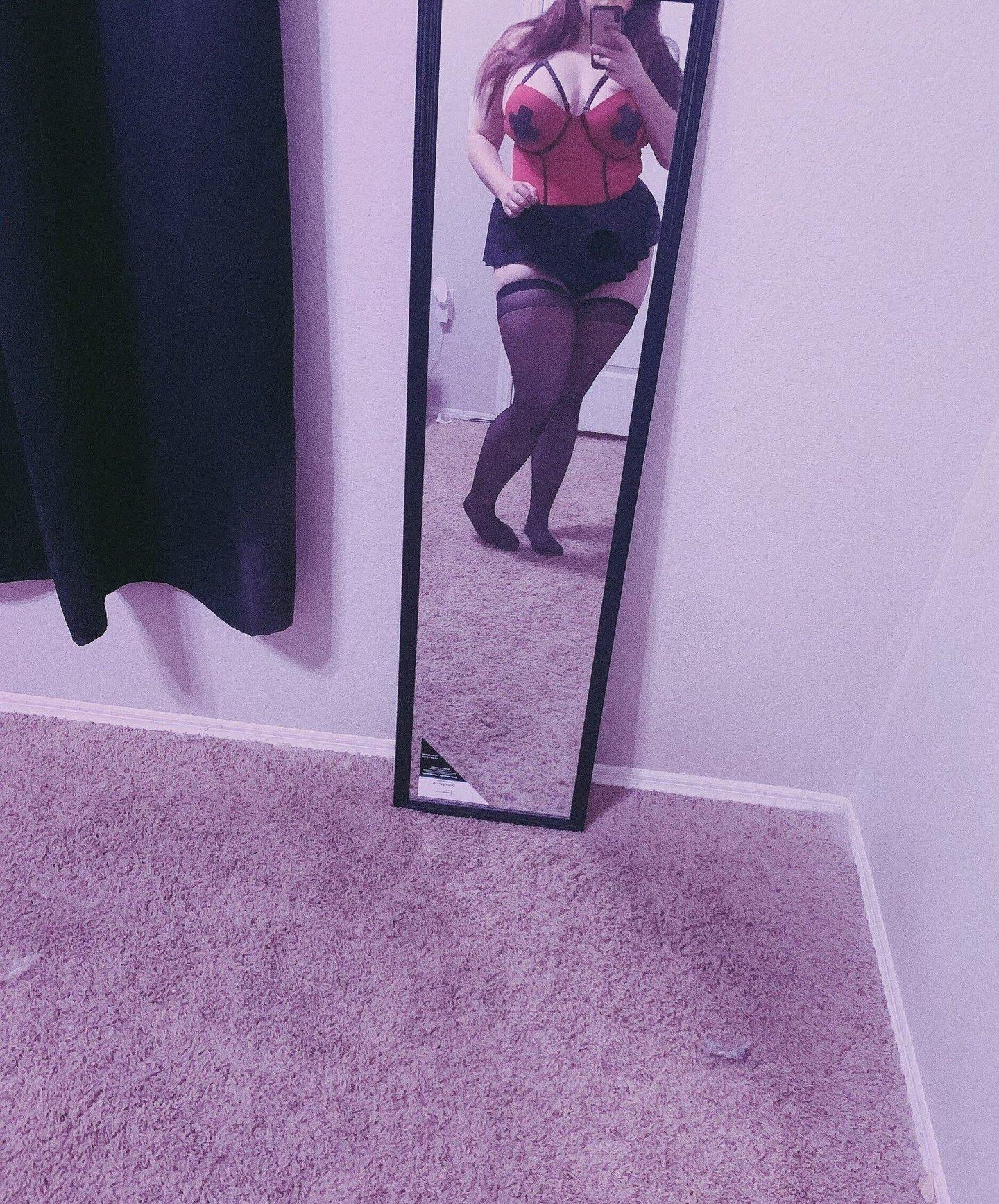 Megan Jewel Jewelmegan Twitch Sexy Leaks 0005