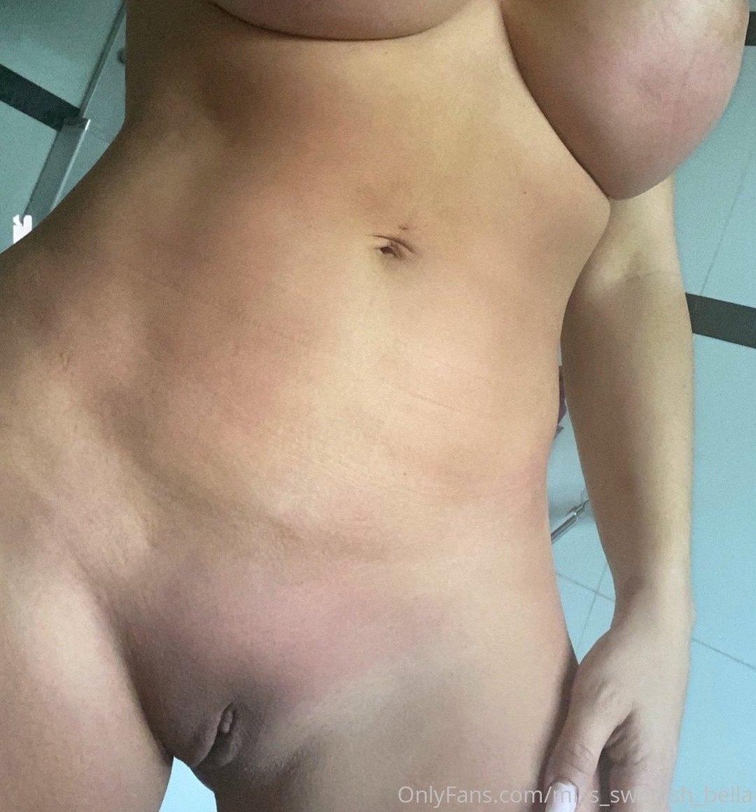 Monica Hultdt Miss Swedish Bella Onlyfans Nudes Leaks 0012