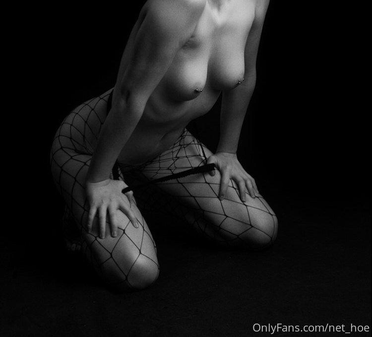 Net Hoe Net Hoe Onlyfans Nude Leaks 0002