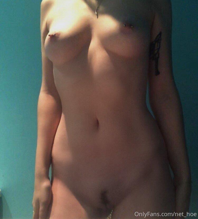Net Hoe Net Hoe Onlyfans Nude Leaks 0004