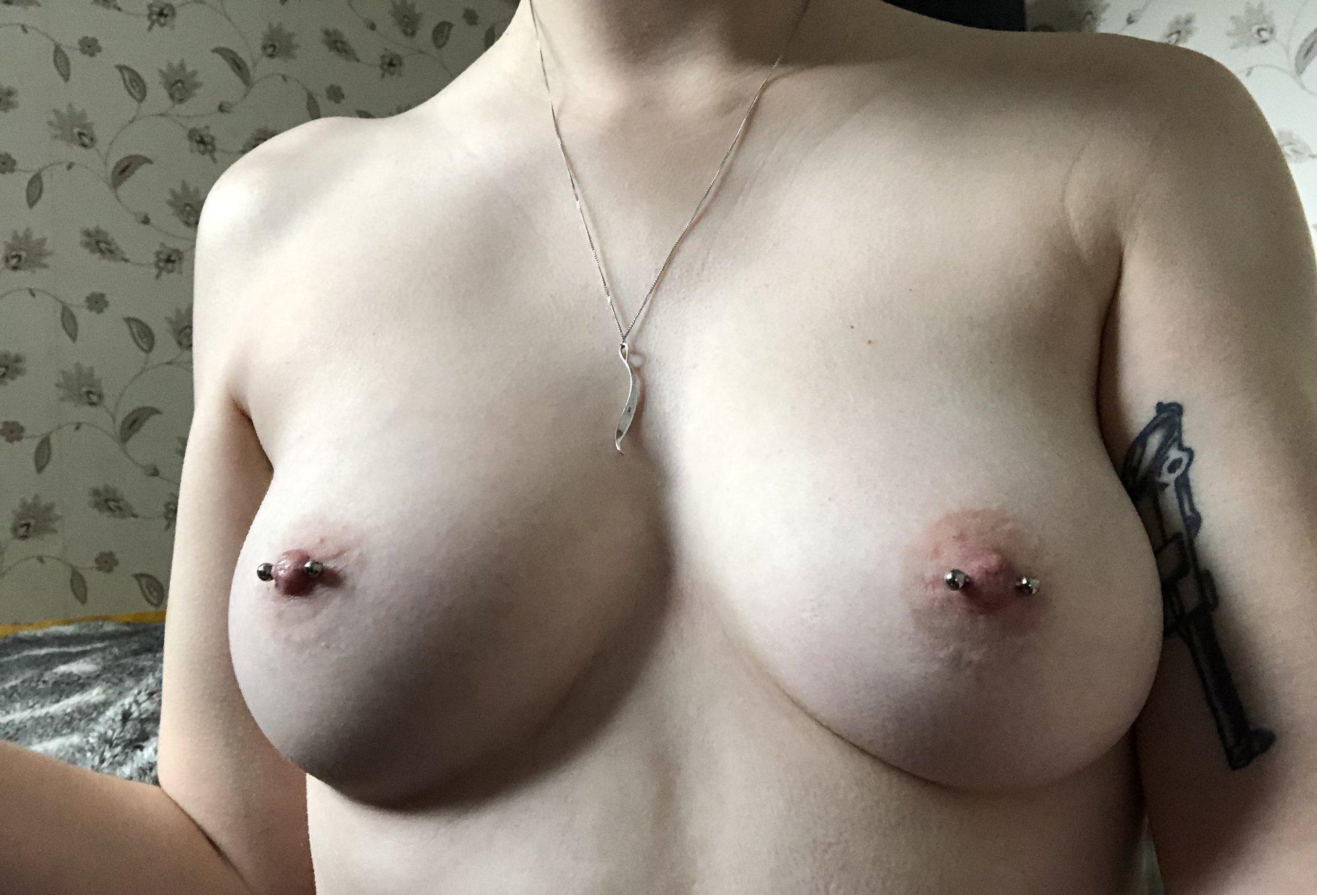 Net Hoe Net Hoe Onlyfans Nude Leaks 0019