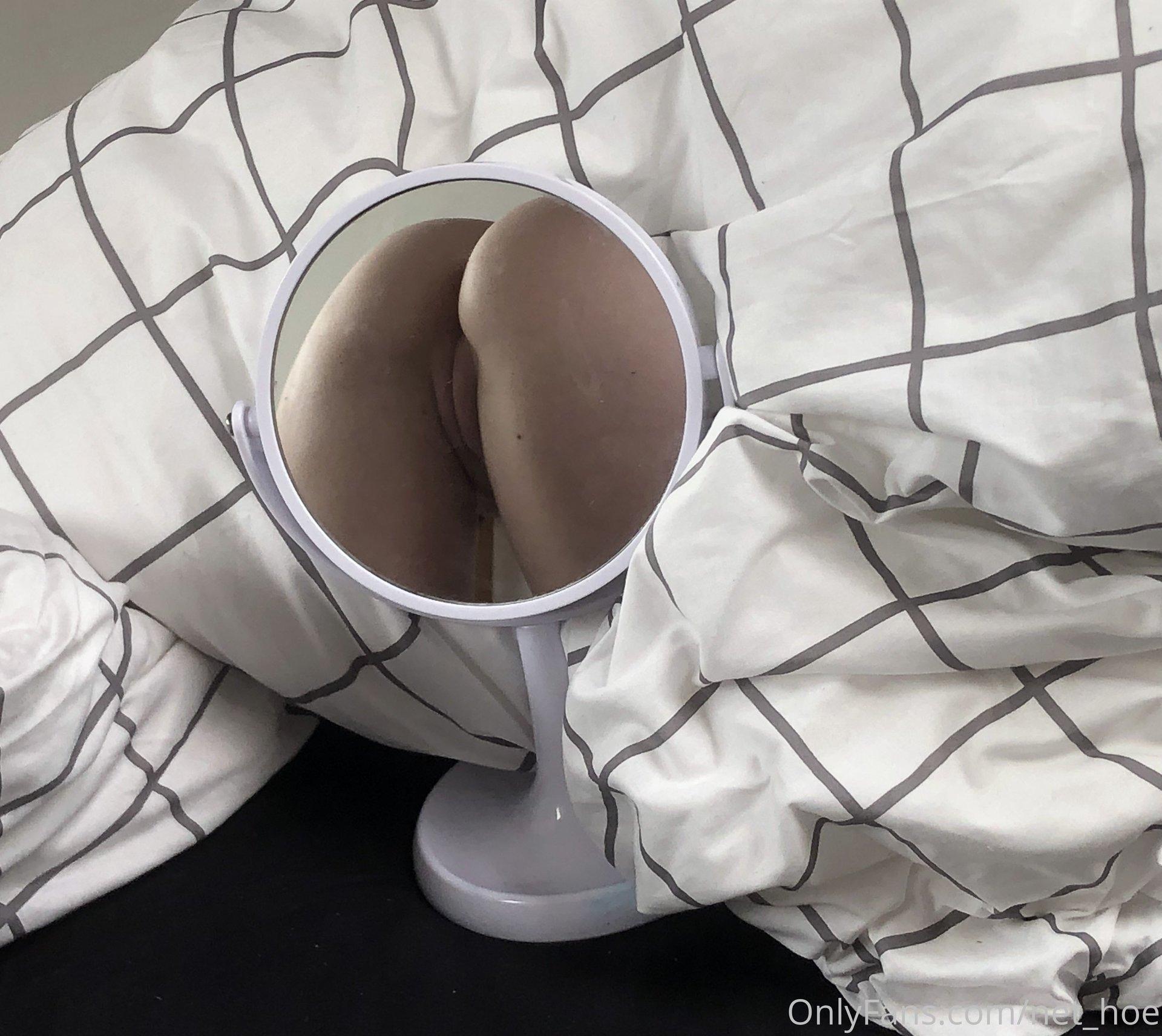 Net Hoe Net Hoe Onlyfans Nude Leaks 0025