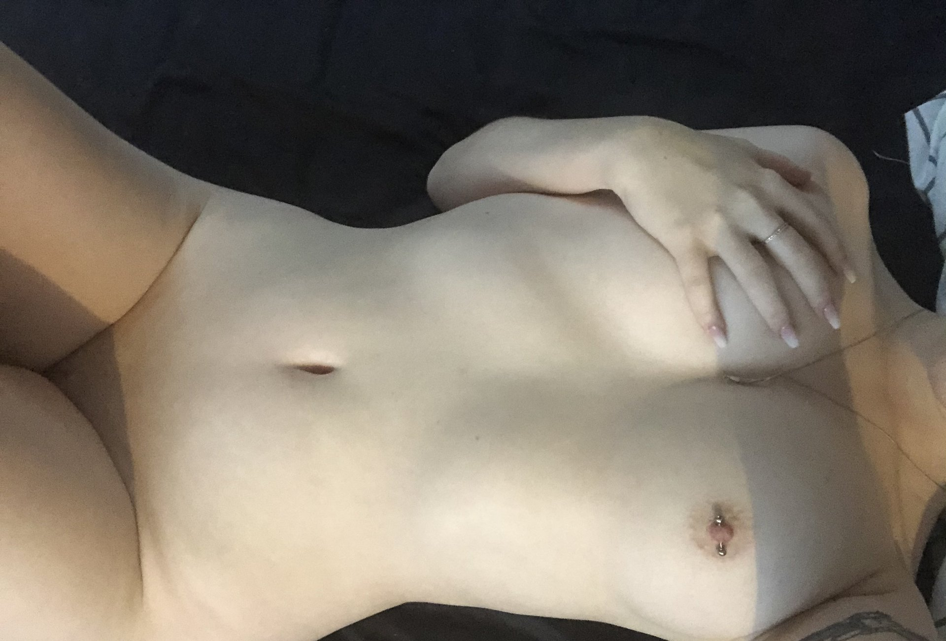 Net Hoe Net Hoe Onlyfans Nude Leaks 0026