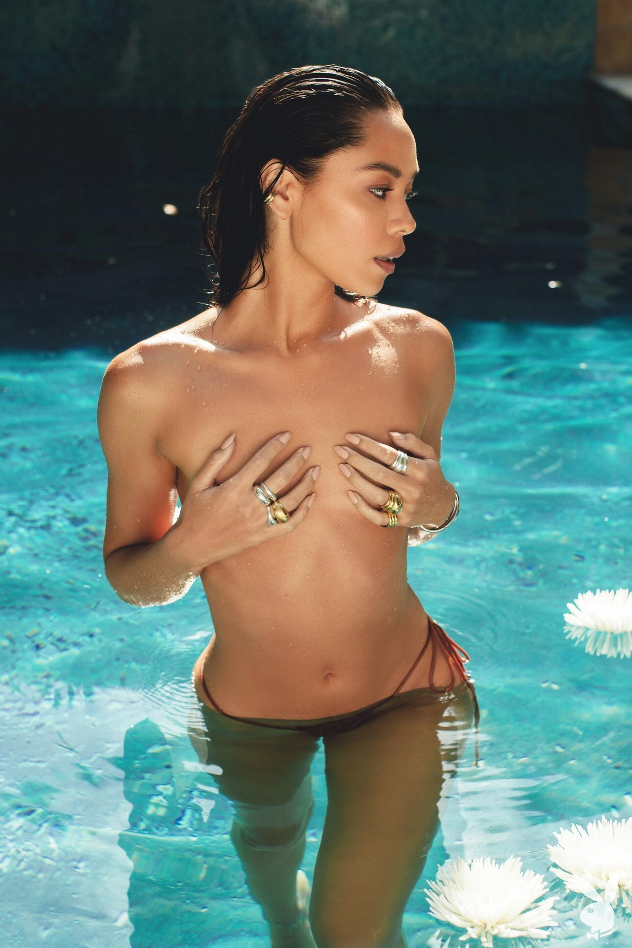 Playmate September 2020 Danielle Alcaraz Playboy Plus (40)