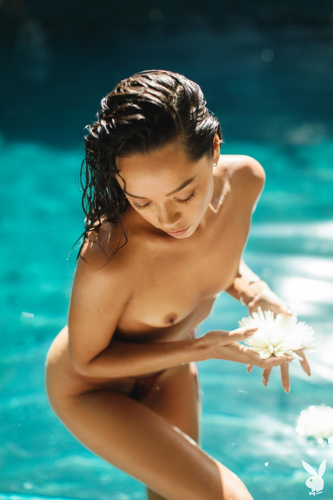 Playmate September 2020 Danielle Alcaraz Playboy Plus (42)