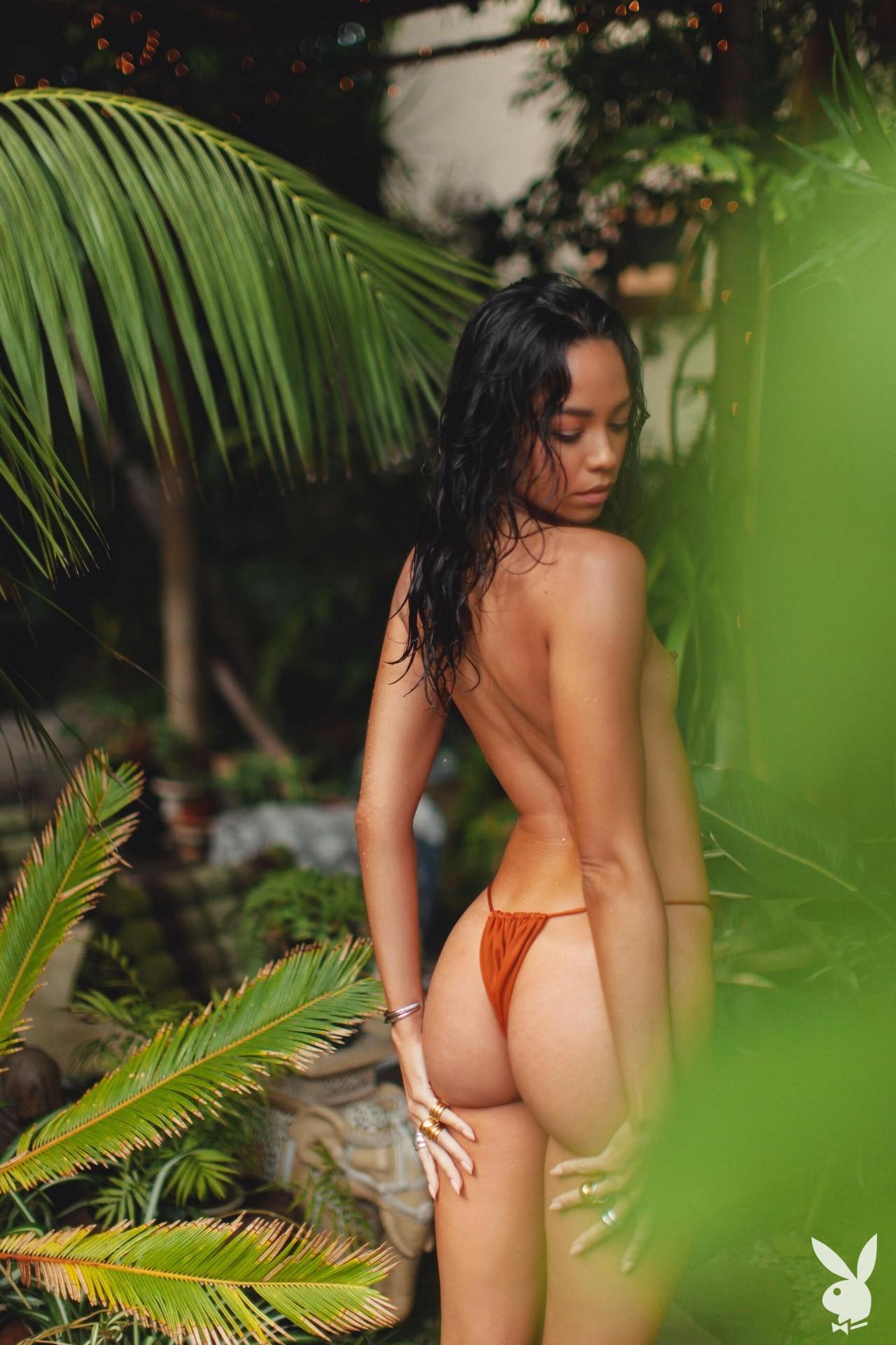 Playmate September 2020 Danielle Alcaraz Playboy Plus (49)