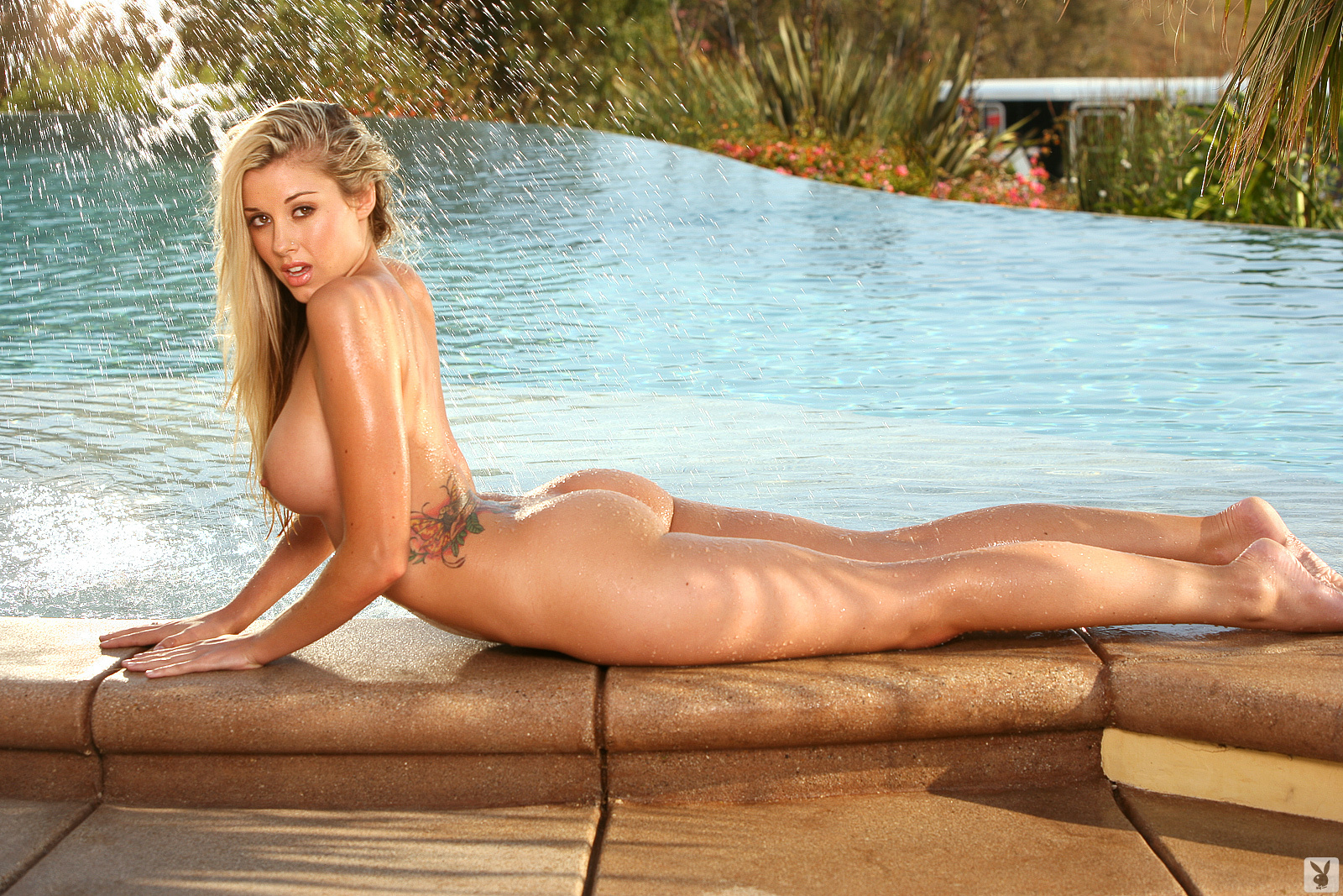 Real American Girls Heather Rae Young Playboy Plus (20)