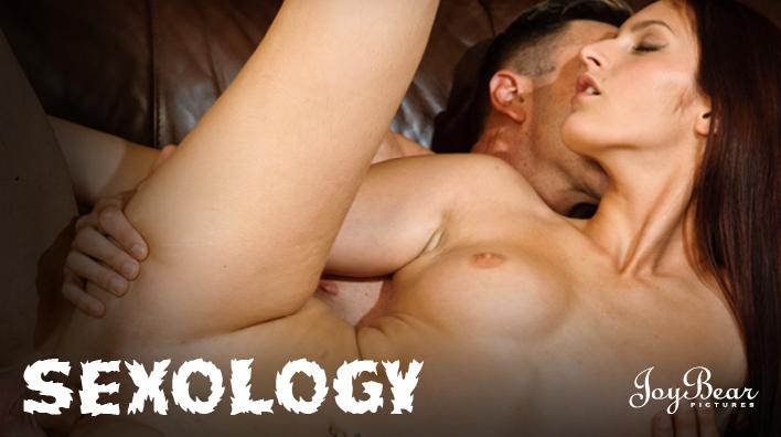 Sexology — Lustcinema