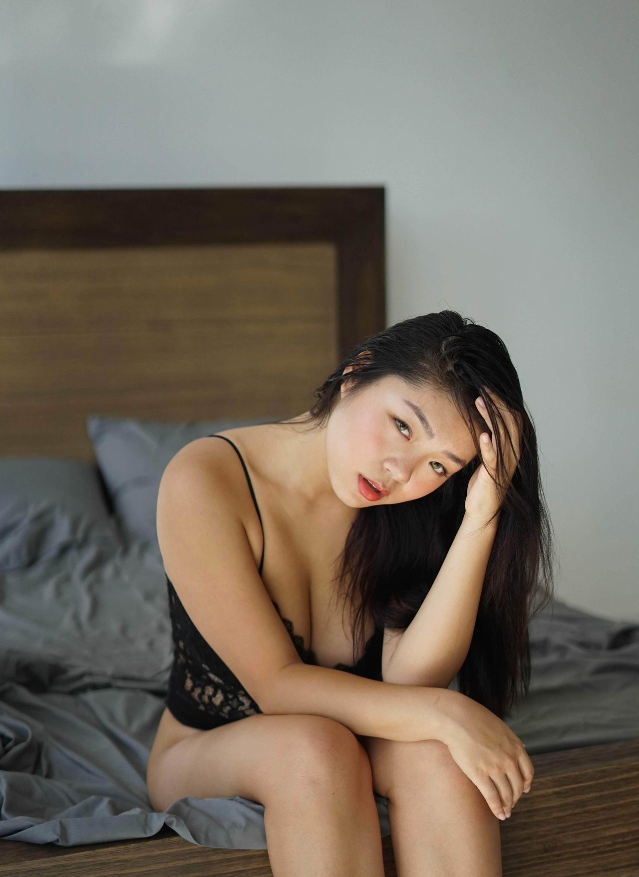 Shanghai Shawty Xanqiue Onlyfans Sexy Leaks 0014