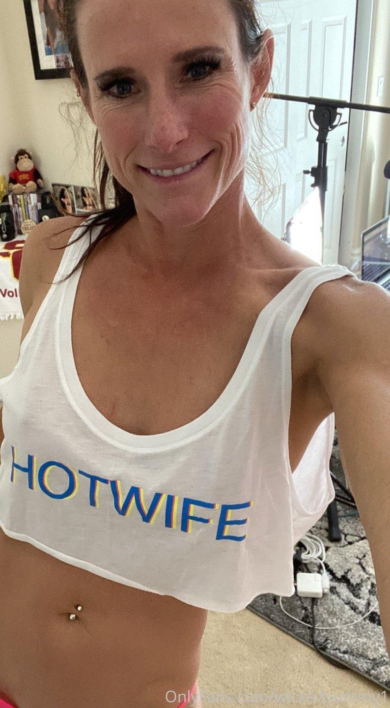 Sofie Marie Wickedyummy1 Onlyfans Nudes Leaks 0001
