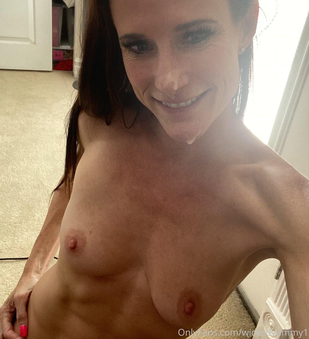 Sofie Marie Wickedyummy1 Onlyfans Nudes Leaks 0004