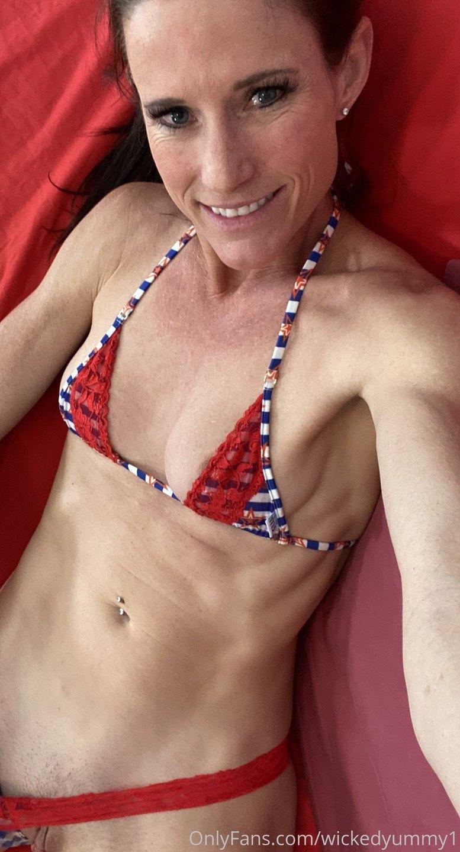 Sofie Marie Wickedyummy1 Onlyfans Nudes Leaks 0005