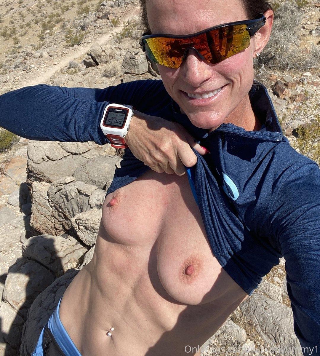 Sofie Marie Wickedyummy1 Onlyfans Nudes Leaks 0007
