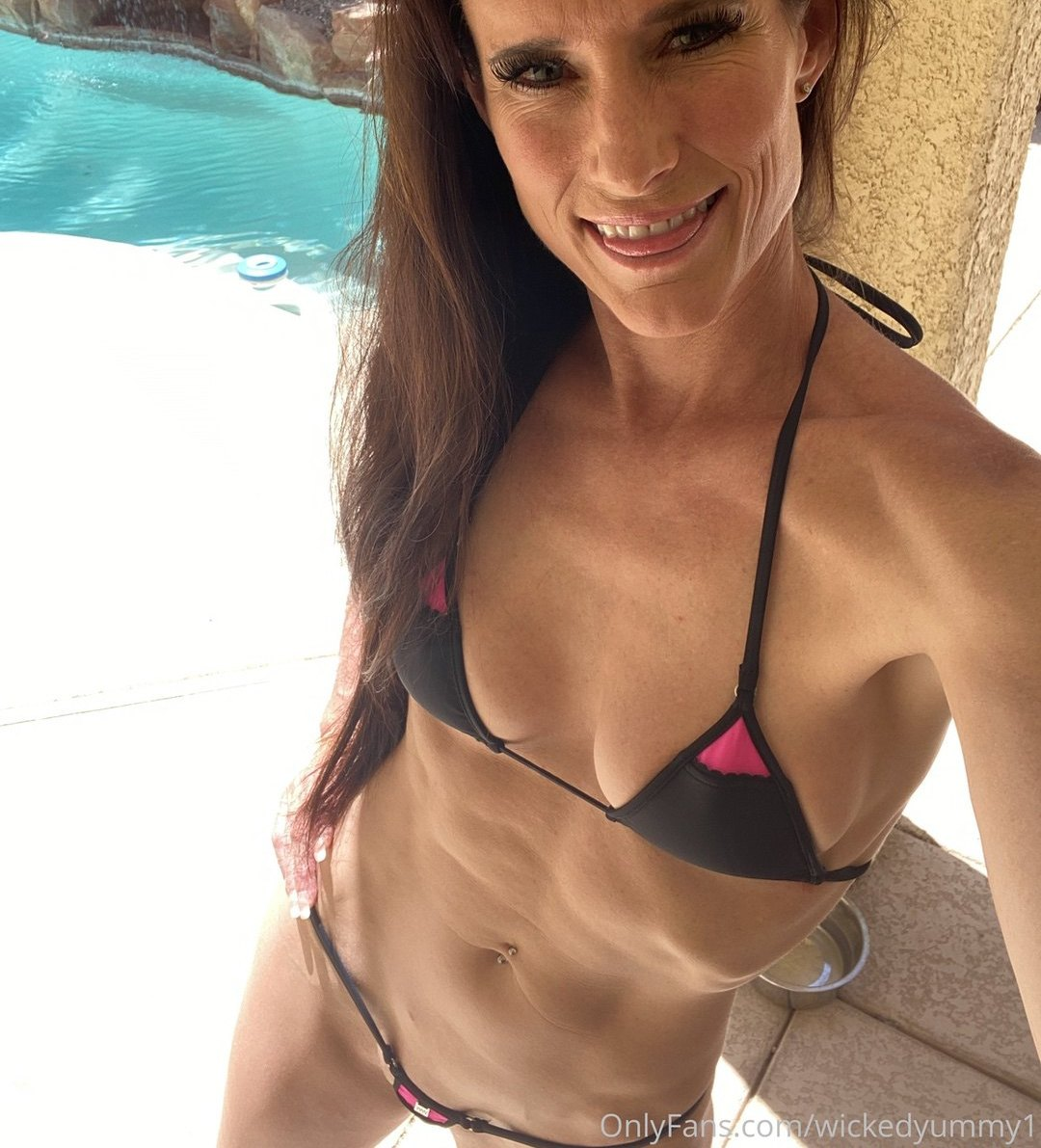 Sofie Marie Wickedyummy1 Onlyfans Nudes Leaks 0013