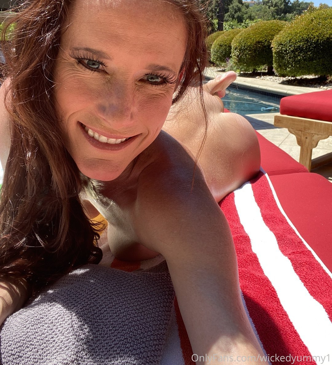 Sofie Marie Wickedyummy1 Onlyfans Nudes Leaks 0016