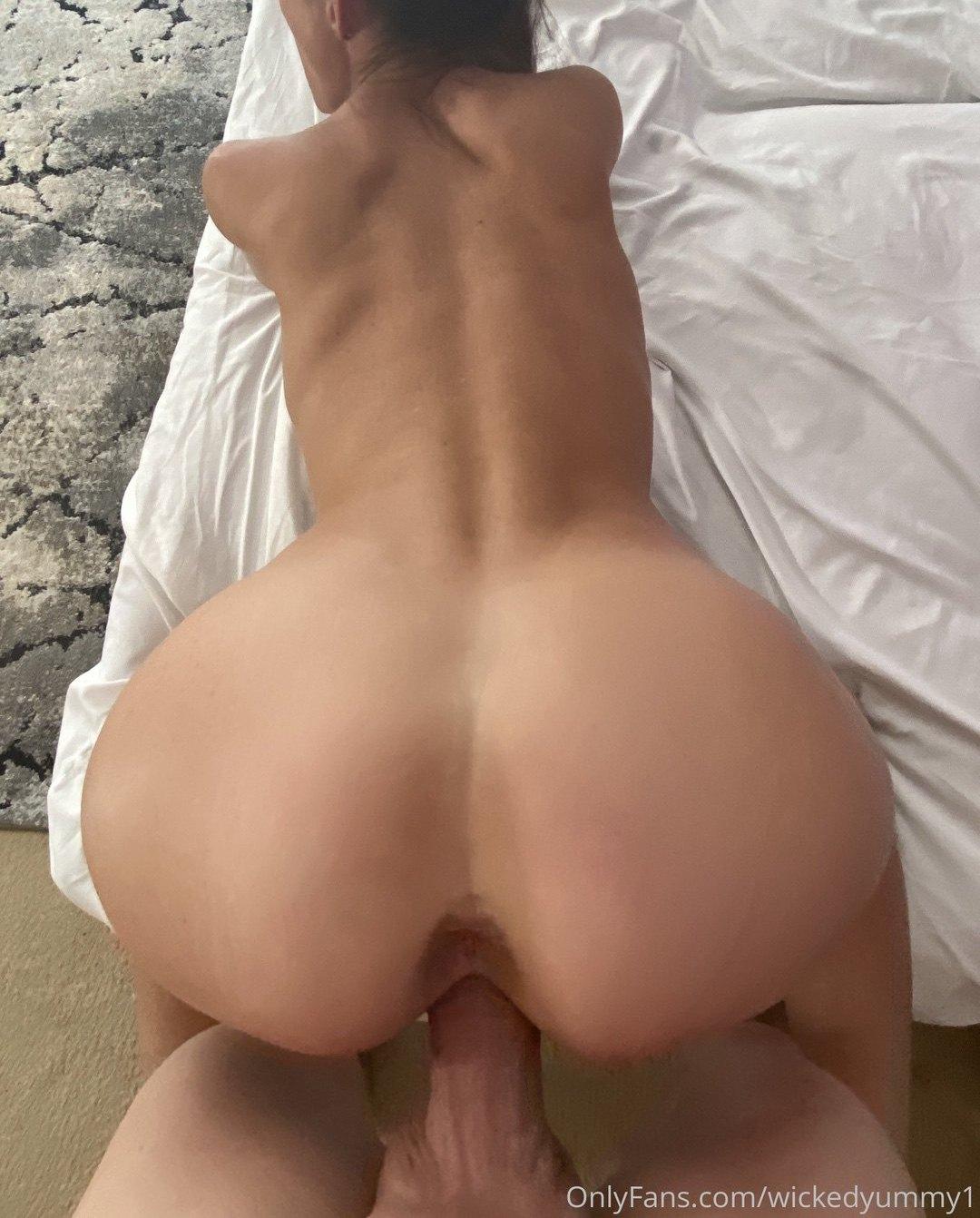 Sofie Marie Wickedyummy1 Onlyfans Nudes Leaks 0017