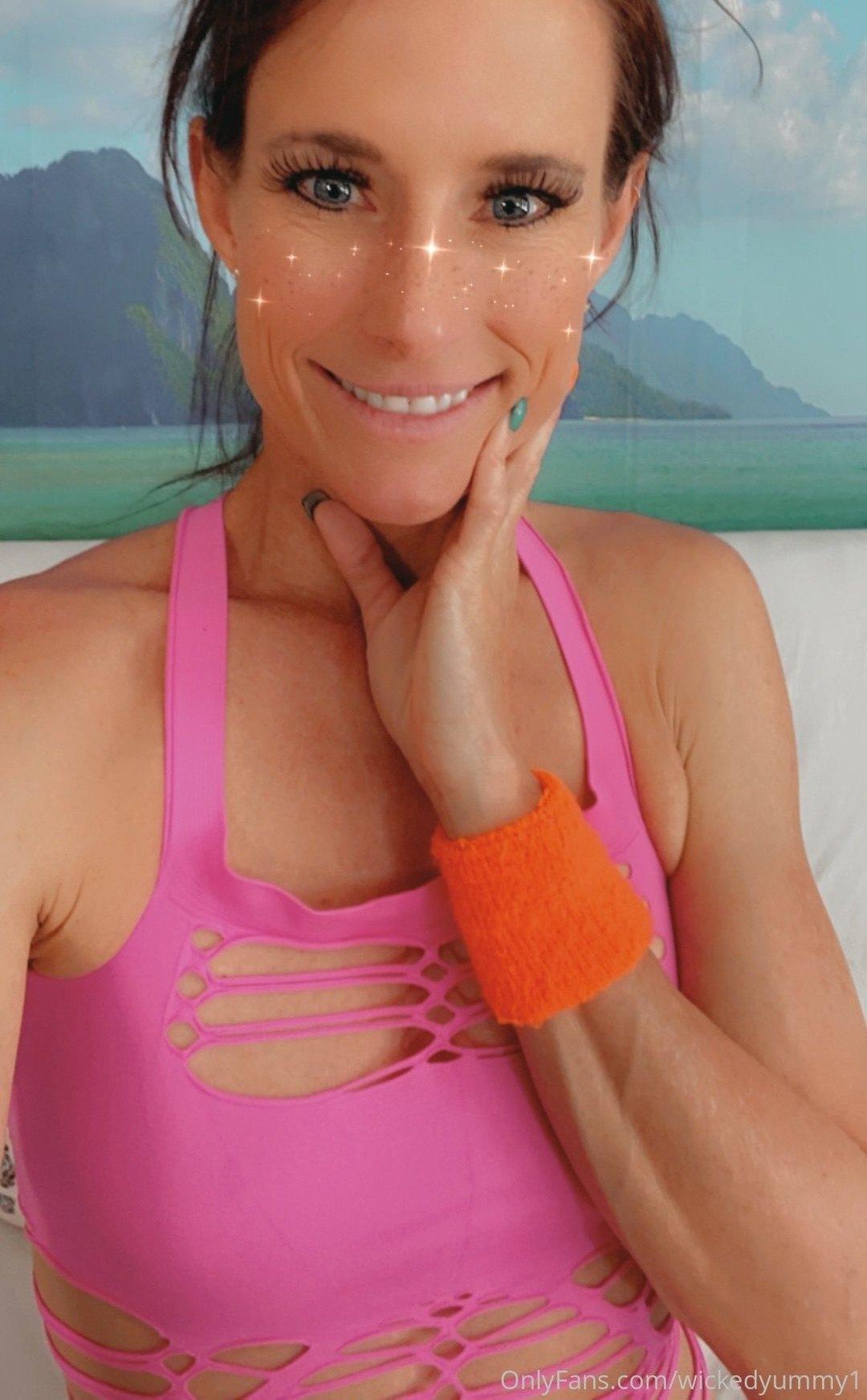 Sofie Marie Wickedyummy1 Onlyfans Nudes Leaks 0027