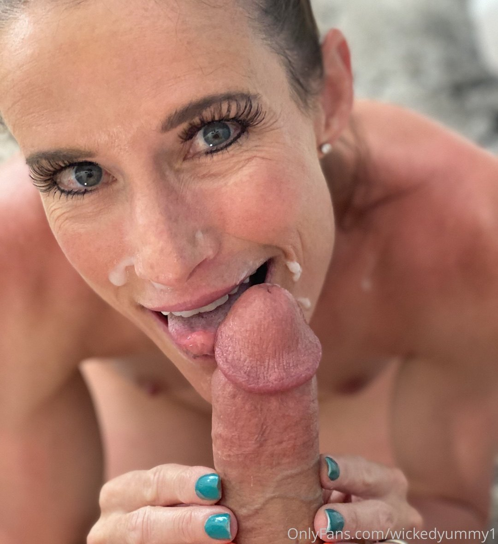 Sofie Marie Wickedyummy1 Onlyfans Nudes Leaks 0031